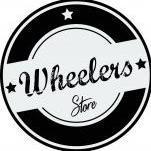 Wheelers Store