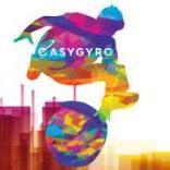 Easygyro