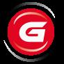 Gyromax