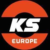 Kingsong Europe