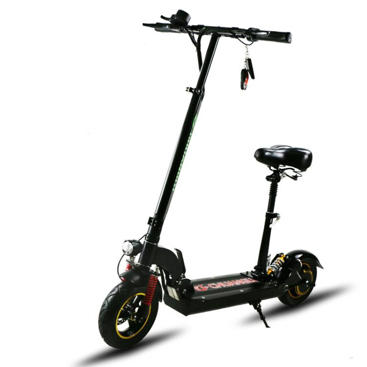 2017-Kwheel-Chuanglu-H8-800W-Motor-powerful-electric-scooter-10-inch-E-Scooter-.jpg