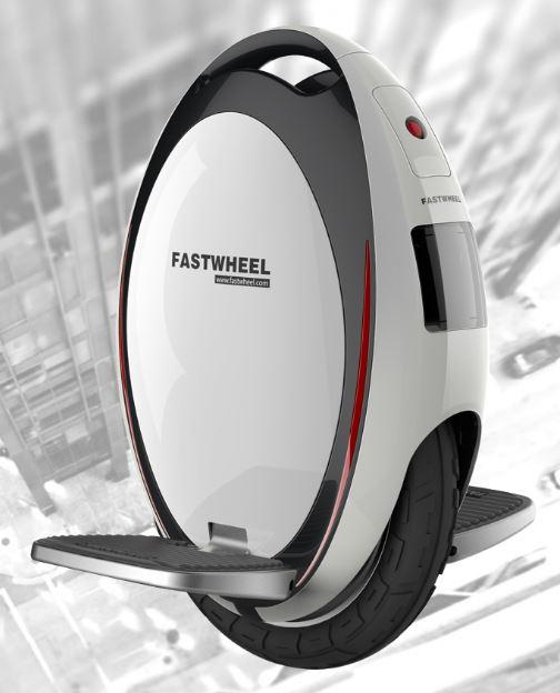 Fastwheel.jpg