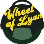 WheelOfLyon