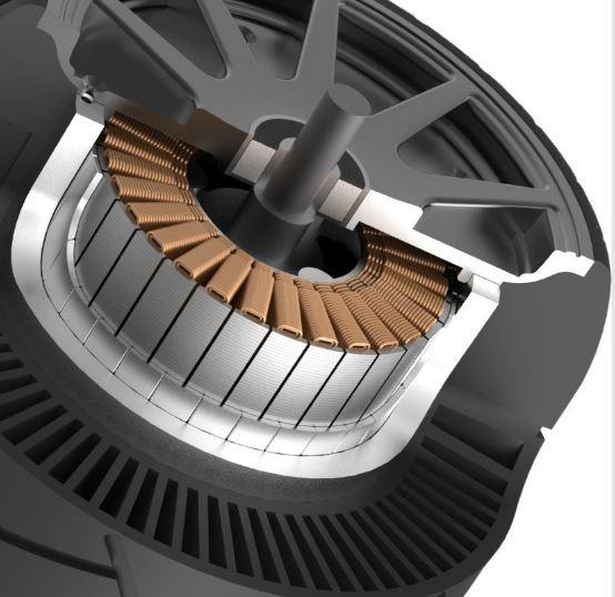 euc prototypes autres marques esprit roue. Black Bedroom Furniture Sets. Home Design Ideas