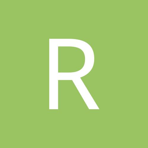 Ramark