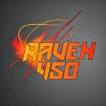 Raven450