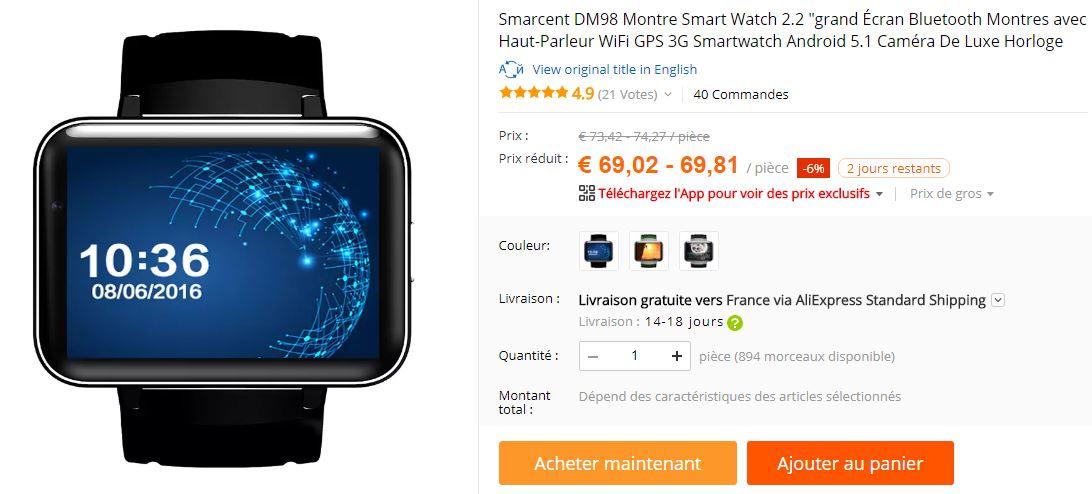 Smartwatch.JPG.00bd1a387b5a757a7c5ae4fd1a7efdea.JPG