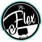 MrFlex