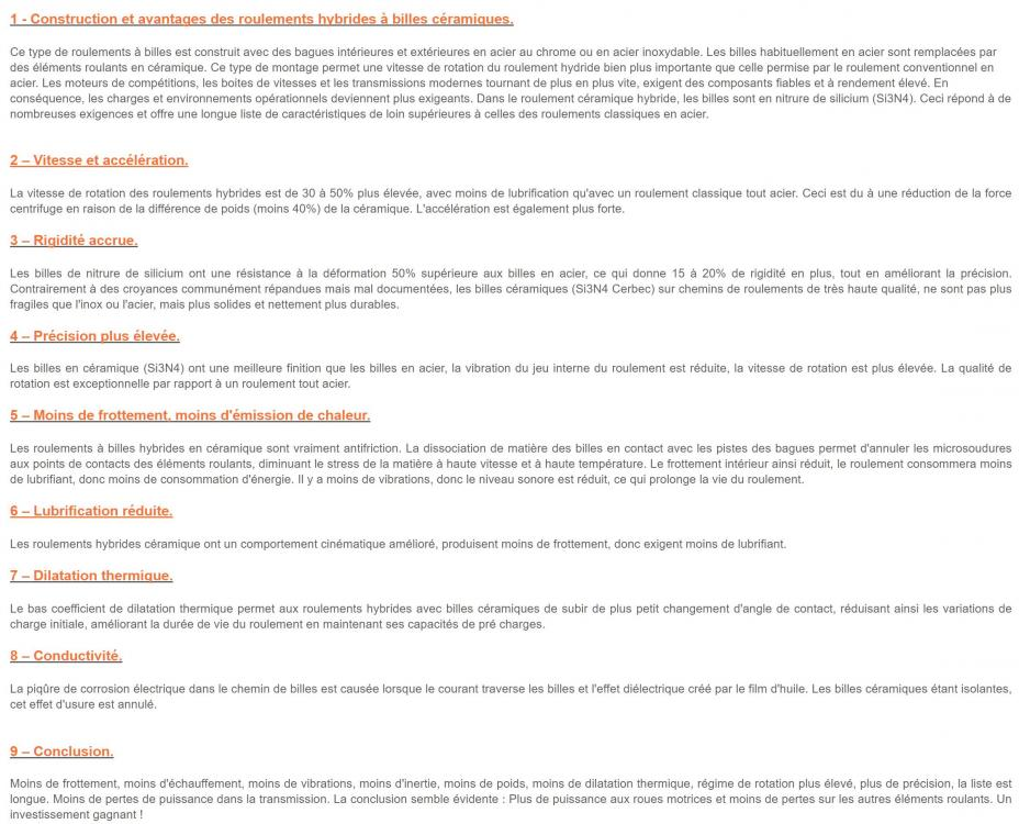 5a405c17a0dde_RoulementCramiqueHybride-AvantagesBis.thumb.JPG.4fb9613533da24edd8b277495290c78c.JPG