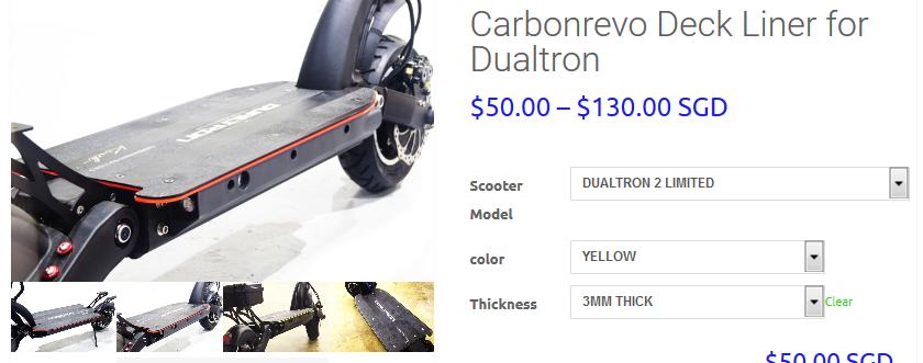 Screenshot-2017-12-26 Carbonrevo Deck Liner for Dualtron – CarbonRevo Pte Ltd.png