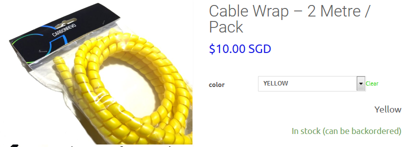 Screenshot-2017-12-26 Cable Wrap - 2 Metre Pack – CarbonRevo Pte Ltd.png
