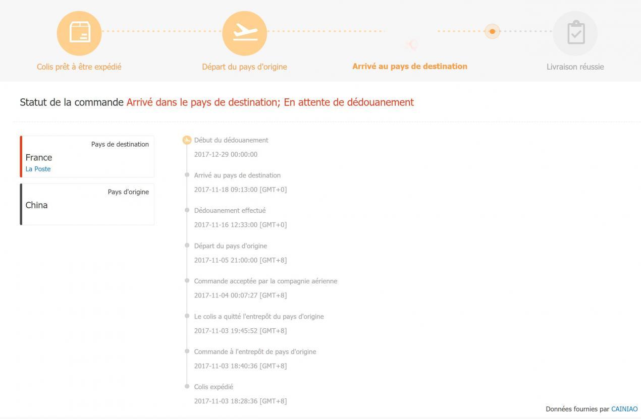 5a46b8268ca71_CommandeAliExpress-Ddouanement.thumb.JPG.3b5cc3d50772596d4e9747bdef84688d.JPG