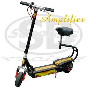 Amplifier_Scooters.jpg