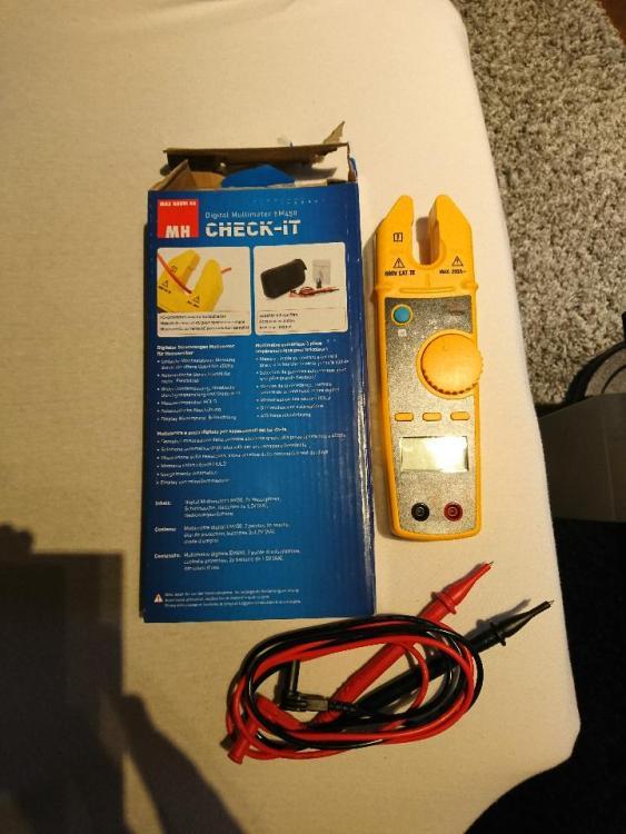 DSC_0231_1.thumb.JPG.f4af60af28a6290090e352ad6ff93c0d.JPG