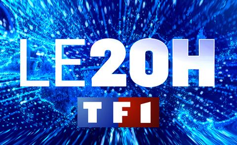 JT-20H-TF1_s.jpg.61fa3201f95983c079a0d8f