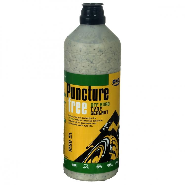 Liquide-anti-crevaison-OKO-1-25-litres_PM02238x800.jpg