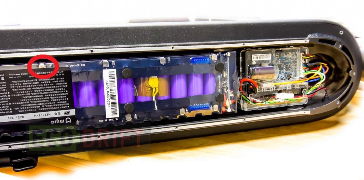 Xiaomi-Mijia-M365-repair-Battery-pack-18650.jpg