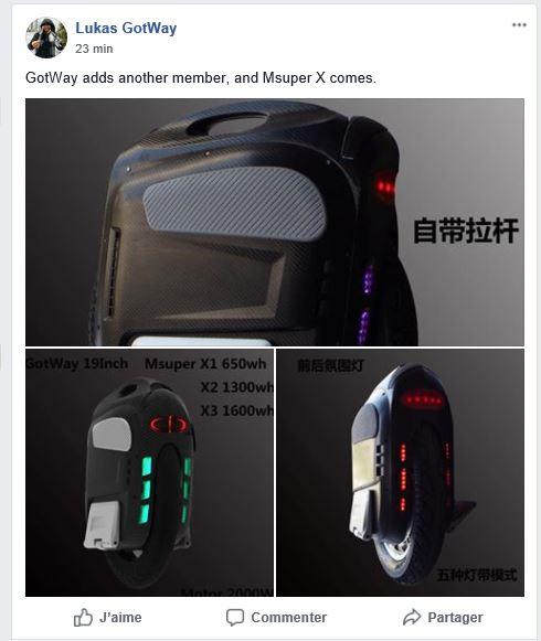 MSuper X.JPG