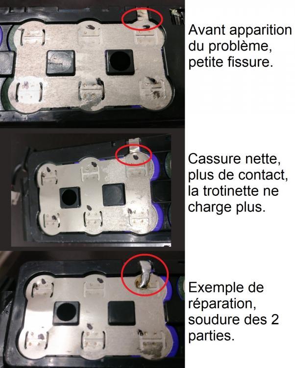 5ad3ba0a64606_cassuretrotbatterie.thumb.jpg.468a7a82ba0242693d47eda4f134cb45.jpg