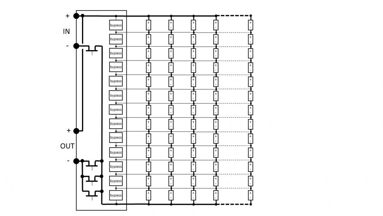 Pack-48V.thumb.jpg.f1f42637e5fee7143b4a32a24c2649ea.jpg