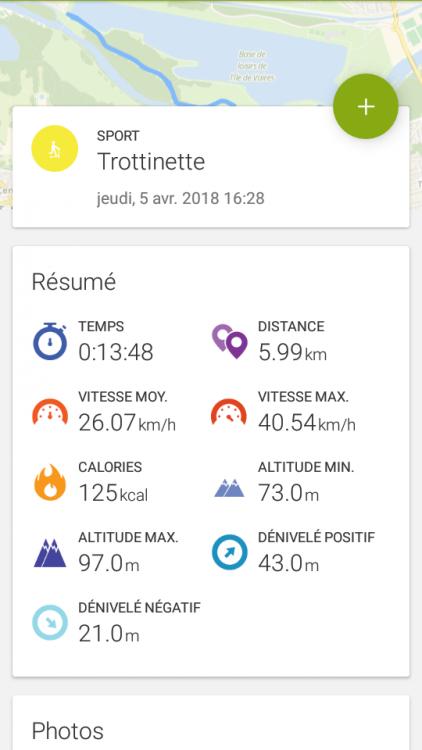 Screenshot_2018-04-09-15-16-22.png