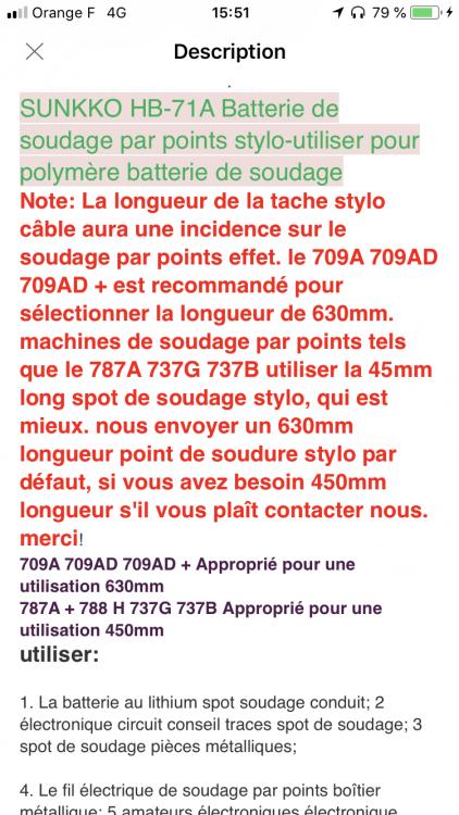 42CB7E26-E37B-4C28-87AA-134020D08D5D.png