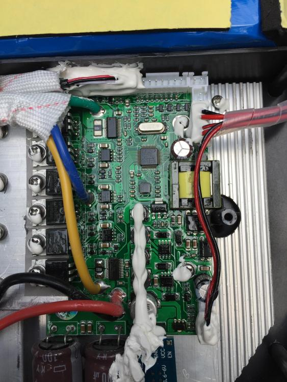 ACM 84V.JPG