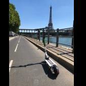 Paris-sien