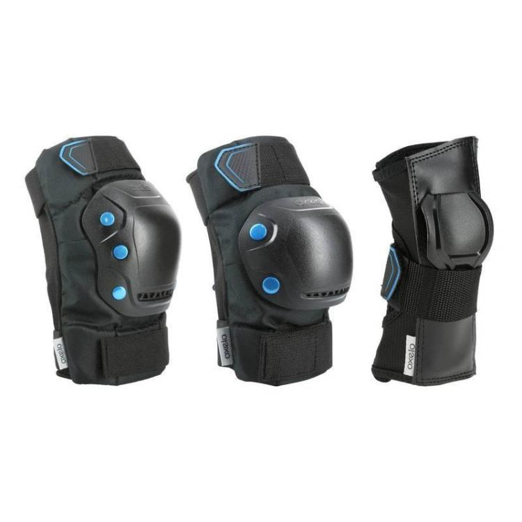 Protections Oxello D4.jpg