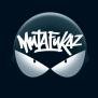 MutaFuckaz