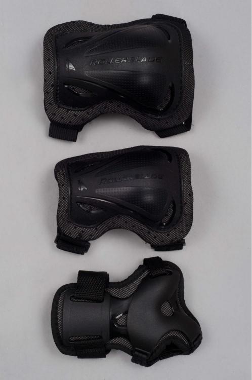 rollerblade-bladegear-3-pack.jpg
