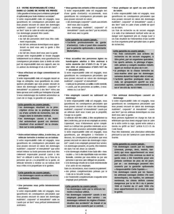 assurance pour trottinette electrique l 39 aventure page 4 les lois et assurances esprit roue. Black Bedroom Furniture Sets. Home Design Ideas