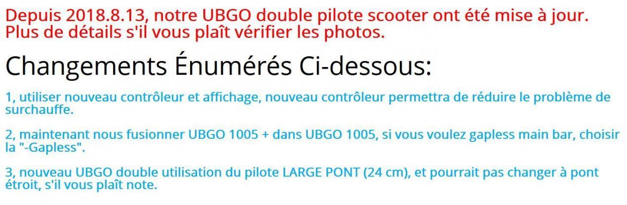 1206846663_CaptureKWKHUBGO.thumb.JPG.01eceb266adff63e2339a16d49dbb64b.JPG