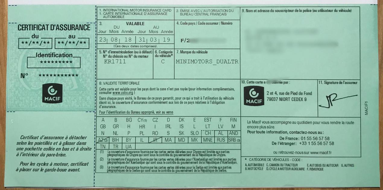 35DD93A1-BC2D-488E-8CE2-460AA59C587B.thumb.jpeg.e1df892ac38eb5c4c6af97f5f67c2711.jpeg