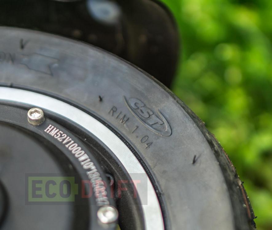 Electrosamokat-EcoDrift-T10DDM-22.JPG