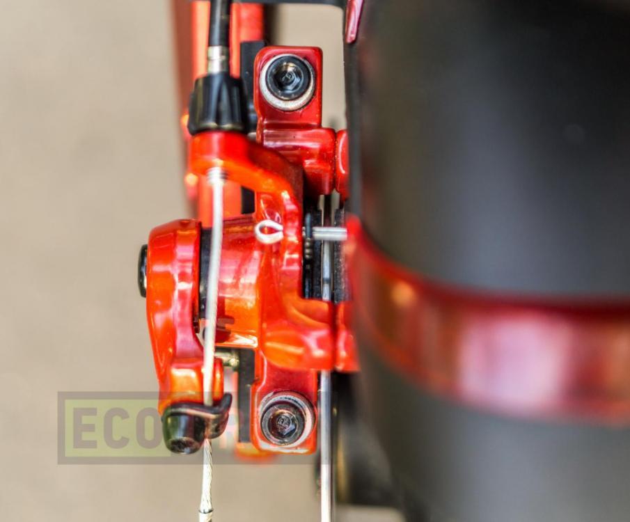 Electrosamokat-EcoDrift-T10DDM-26.JPG