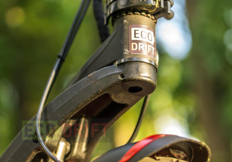 Electrosamokat-EcoDrift-T10DDM-29.JPG