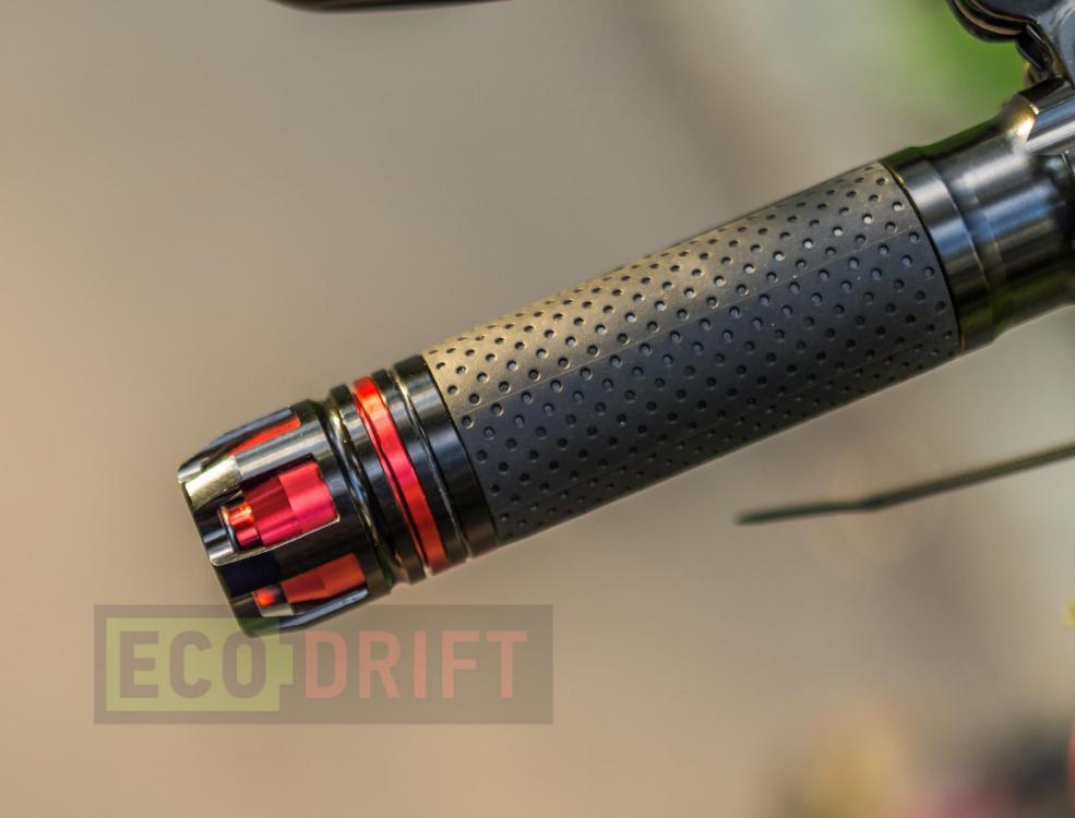 Electrosamokat-EcoDrift-T10DDM-40.JPG