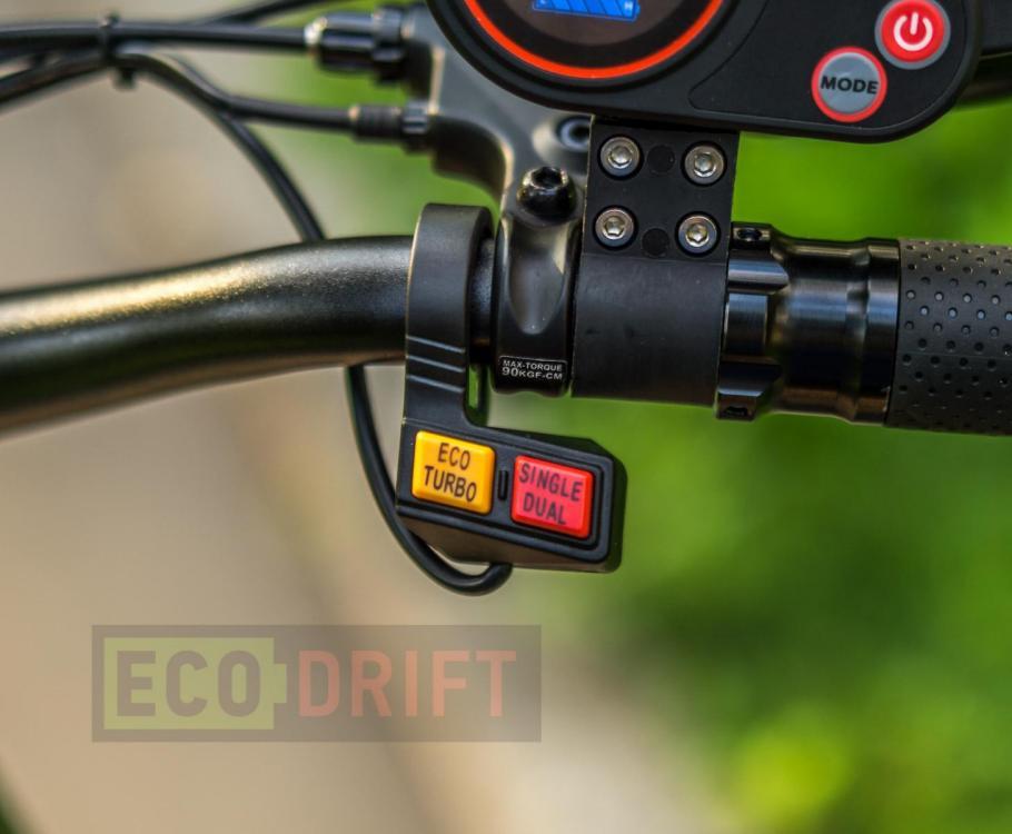 Electrosamokat-EcoDrift-T10DDM-43.JPG