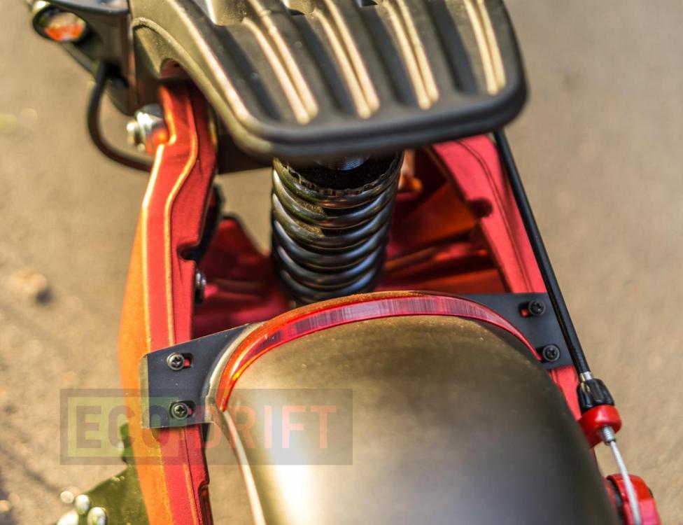Electrosamokat-EcoDrift-T10DDM-53.JPG