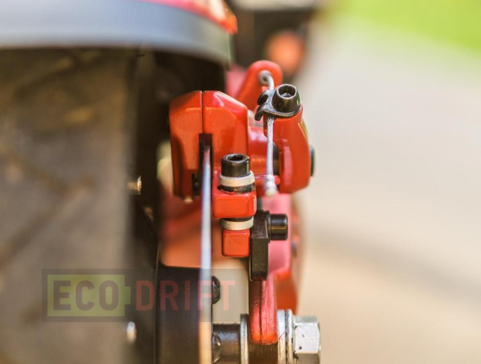 Electrosamokat-EcoDrift-T10DDM-57.JPG