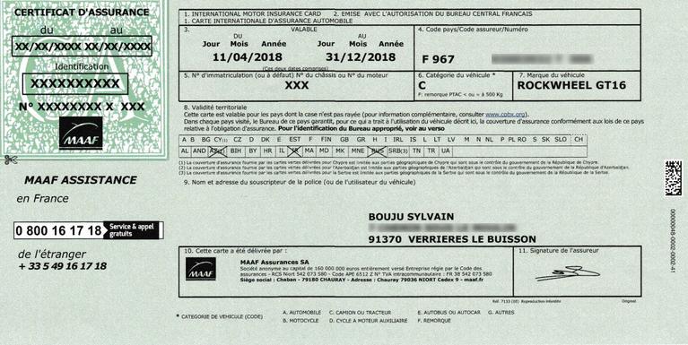 MAAF-GT16_scan_flouté.png