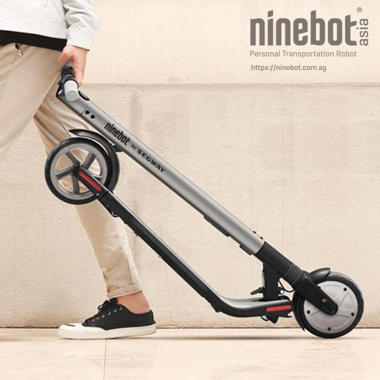Segway-Ninebot-KickScooter-ES2-Folded-url-1000x1000.thumb.jpg.d3890108e38659438273a7d12f443a85.jpg
