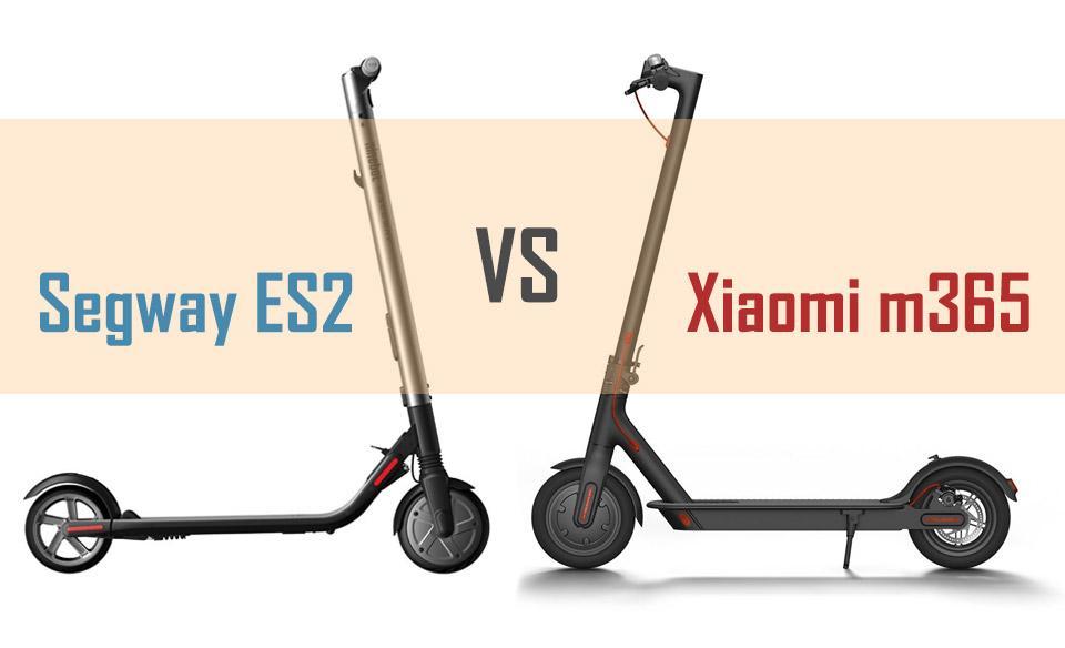 Xiaomi-m365-vs-Segway-es2-es4.jpg.7ad080b6ca1e7a067411c3fb84ce7663.jpg
