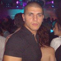 Titi2005