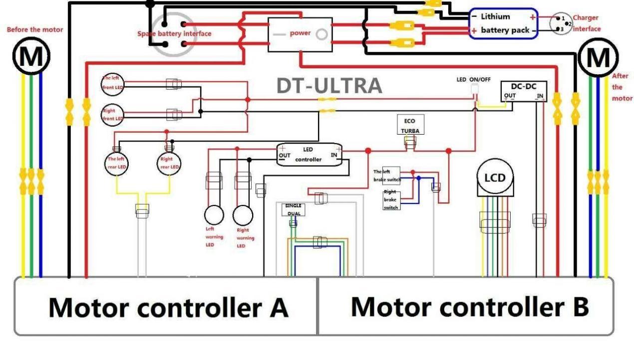 Schéma électrique DTU 1.jpg