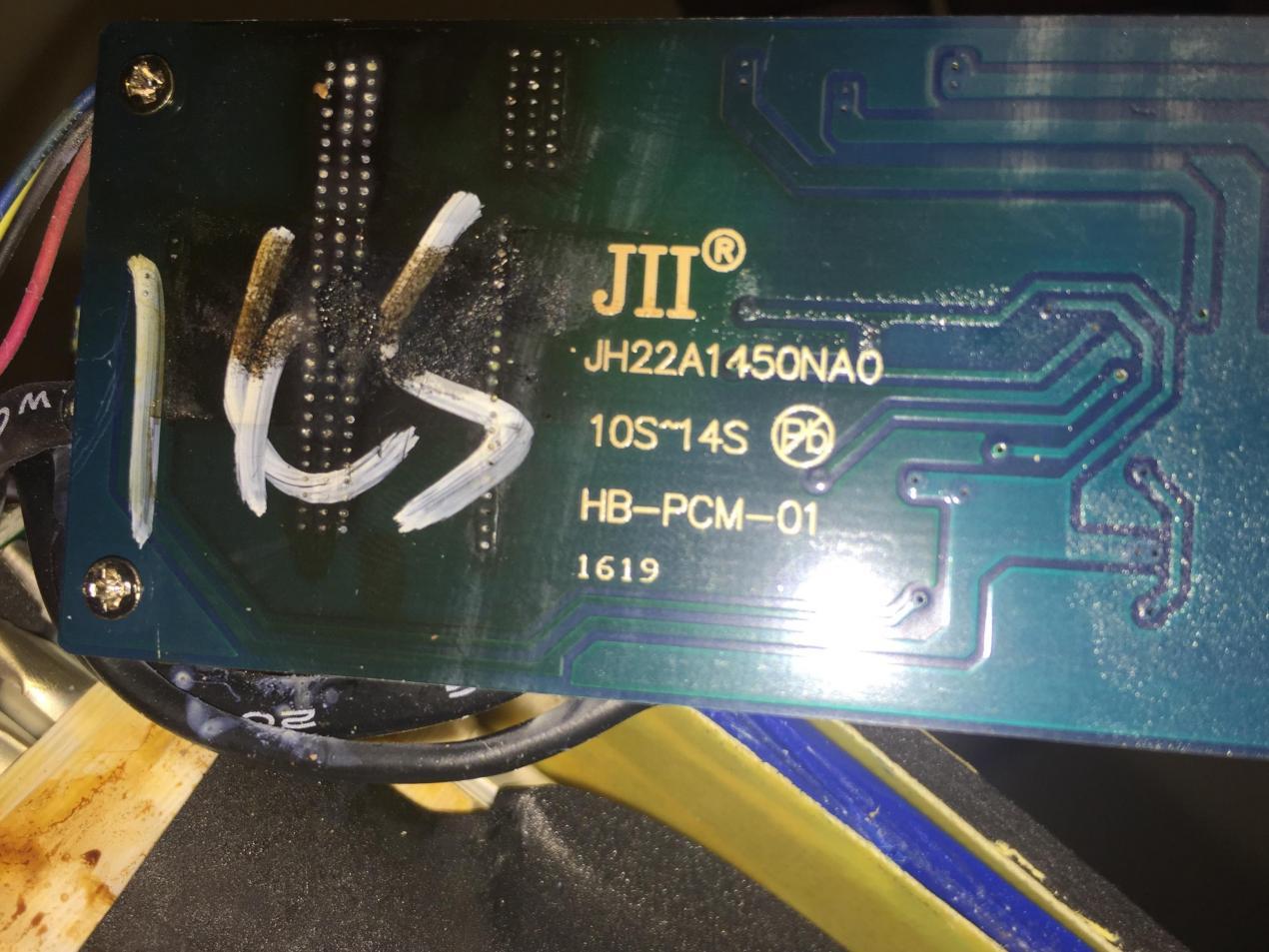 IMG_E1266.JPG