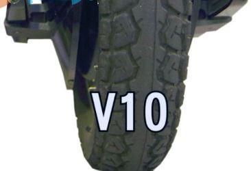 Pneu-v10-2.JPG.661f6fc6b9aeec6e5dc98e9426368a66.JPG