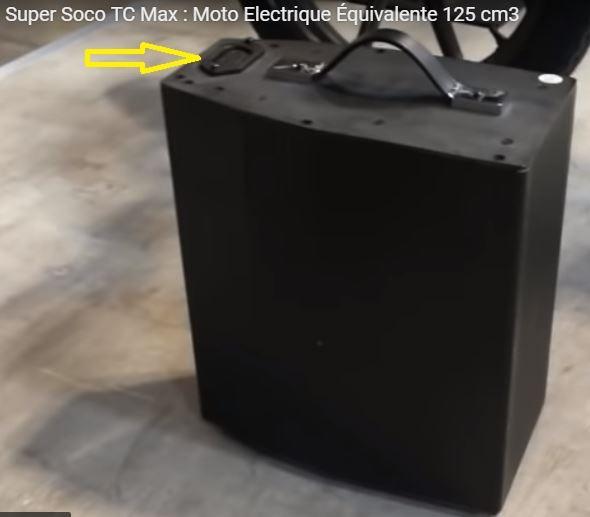 Super-soco-batterie-a.jpg.d3173d7ab4a5d5f49c6a7acf8cf6418a.jpg
