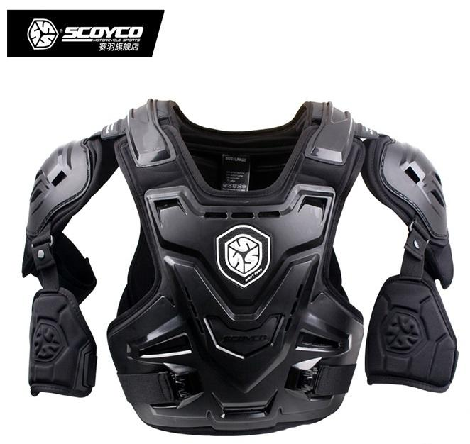Scoyco-AM07-Motocross-Off-Road-Corps-Armure-Armure-de-Moto-Veste-Racing-De-Protection-Garde-Vitesse.jpg